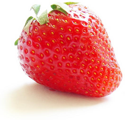 Strawberry Perl